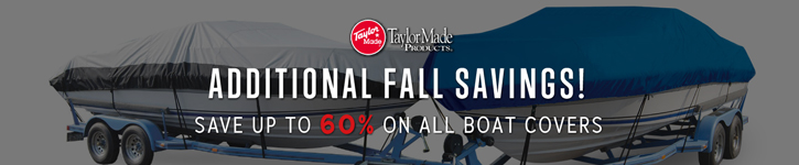 Additional Fall Savings - Save up to 60%