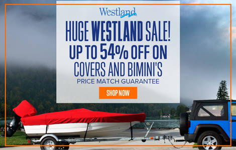 Westland Covers July 17