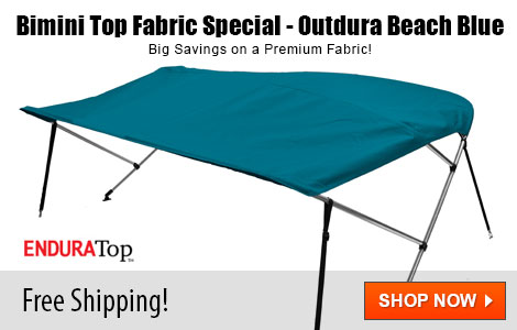 Big Savings on a Premium Fabric!